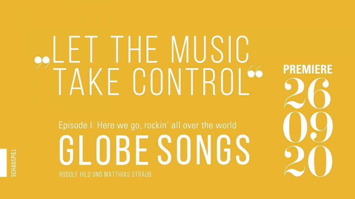 globesongs_1600px
